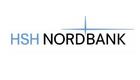 HSH Nordbank Securities