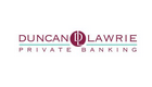 Duncan Lawrie Private Banking