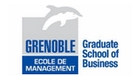 Grenoble management school
